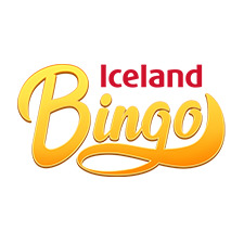 Bingo Iceland Casino Review (2020)