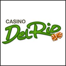 Casino Del Rio Review (2020)
