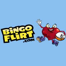 Bingo Flirt Casino Review (2020)