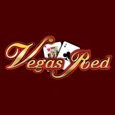 Vegas Red Casino Review (2020)