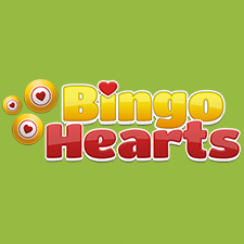 Bingo Hearts Casino Review (2020)