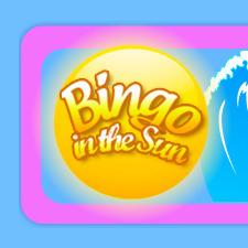 Bingo In The Sun Casino Review (2020)