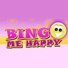 Bingo Me Happy Casino Review (2020)