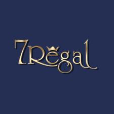 7regal Casino Review (2020)