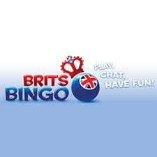 Brits Bingo Casino Review (2020)