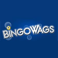 Bingo Wags Casino Review (2020)