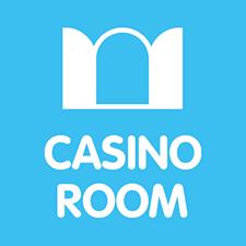 Casino Room Review (2020)