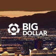 Big Dollar Casino Review (2020)