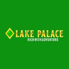 Lake Palace Casino Review (2020)