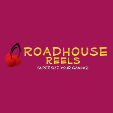 Roadhouse Reels Casino Review (2020)