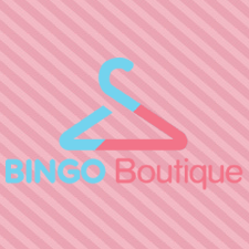 The Bingo Boutique Review (2020)