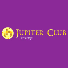 Jupiter Club Casino Review (2020)