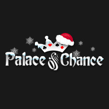 Palace Of Chance Casino Review (2020)