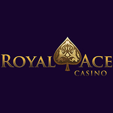 Royal Ace Casino Review (2020)