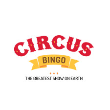 Circus Bingo Review (2020)