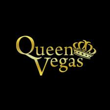 Queen Vegas Casino Review (2020)