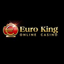 Euro King Casino Review (2020)