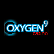 Oxygen9 Casino Review (2020)