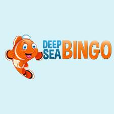 Deep Sea Bingo Review (2020)