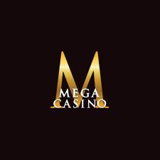 Mega Casino Review (2020)