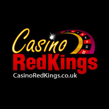 Casino Red Kings Review (2020)