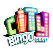City Bingo Review (2020)