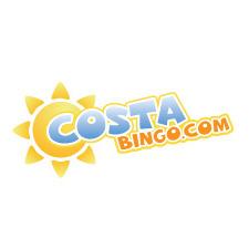 Costa Bingo Review (2020)