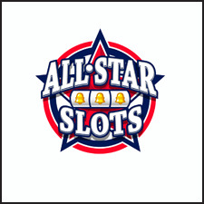 All Star Slots Casino Reviews Review (2020)