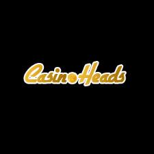 Casino Heads Review (2020)