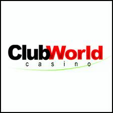 Club Euro Casino Review (2020)