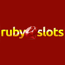 Ruby Slots Casino Review (2020)