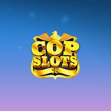 Cop Slots Casino Review (2020)