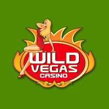 Wild Vegas Casino Review (2020)