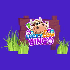 Lucky Cow Casino Review (2020)