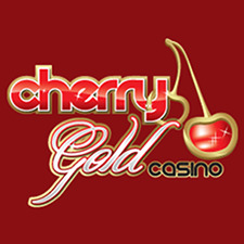 Cherry Gold Casino Review (2020)