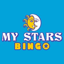 My Stars Bingo Casino Review (2020)