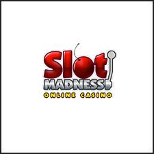 Slot Madness Casino Review (2020)
