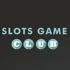 Slots Game Club Casino Review (2020)
