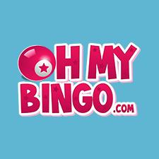 Oh My Bingo Casino Review (2020)