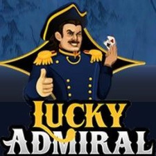 Lucky Admiral Casino Review (2020)