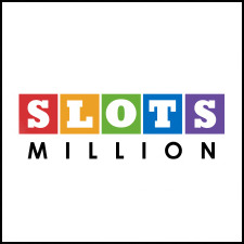 Slots Million Casino Review (2020)