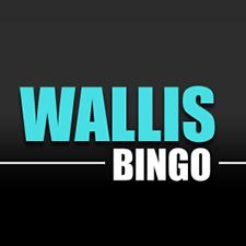 Wallis Bingo Casino Review (2020)