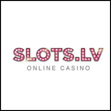 Slots Lv Casino Review (2020)