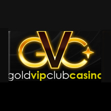 Gold Vip Club Casino Review (2020)