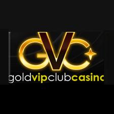 Gold Vip Club Casino Review (2020)