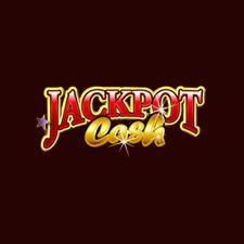 Jackpot Cash Casino Review (2020)