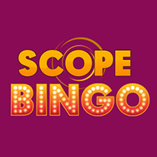 Scope Bingo Casino Review (2020)