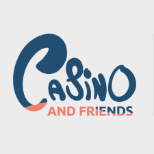 Casino And Friends Review (2020)