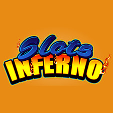 Slot Inferno Casino Review (2020)