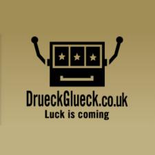 Drueckglueck Casino Review (2020)